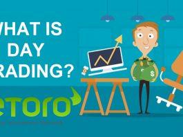 Day Trading Là Gì? Cách Giao Dịch Day Trading Tốt Nhất Tại Etoro