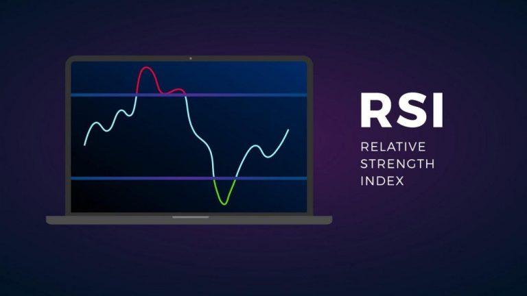Apa itu RSI? Cara berdagang yang efektif dengan indikator RSI