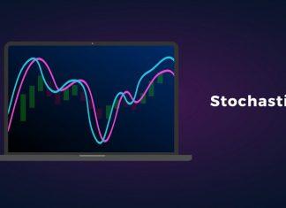 Apa Itu Indikator Stochastic Oscillator? Cara Menggunakannya Di Opsi Biner