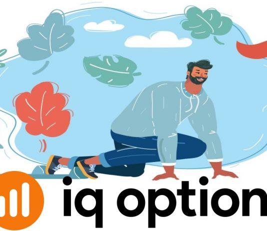 """Nhật Ký IQ Option: Chỉ Báo Bollinger Bands """"Chén Thánh"""" Của Tay Mơ"""
