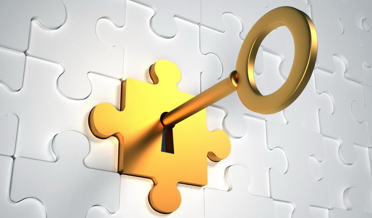 The key to success in IQ Option trading