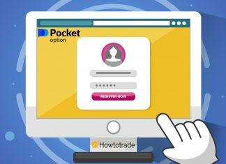 Pocket Option Là Gì? Hướng Dẫn Tạo Tài Khoản Và Xác Nhận Email Tại Pocket Option