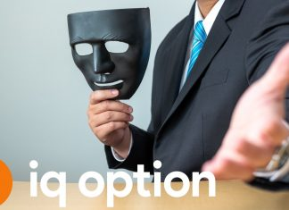 IQ Option Không Trả Tiền Người Chơi? Sự Thật Có Đúng Không?