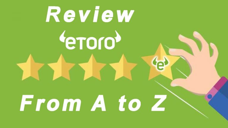 Detailed Review On eToro – The Copy Trade Platform From A To Z
