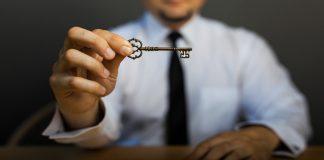 Chìa Khóa Để Thành Công Với Giao Dịch Ngoại Hối (Forex)