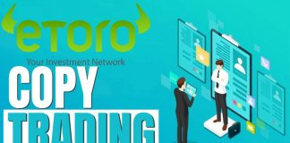 What Is Copy Trade? Things To Know About Copy Trading In Etoro