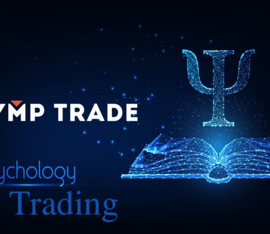 Các nguyên tắc và tâm lý giao dịch tại Olymp Trade