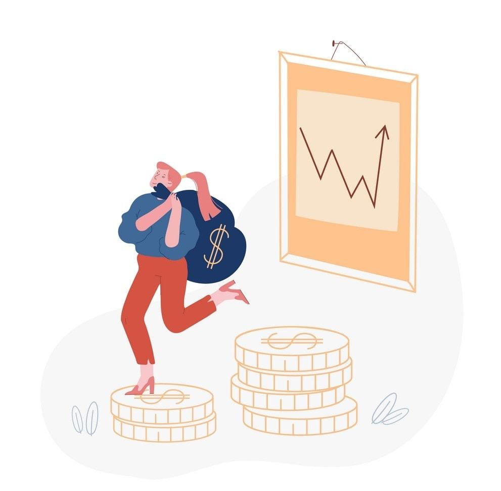 Perdagangan yang lebih cerdas di Olymp Trade