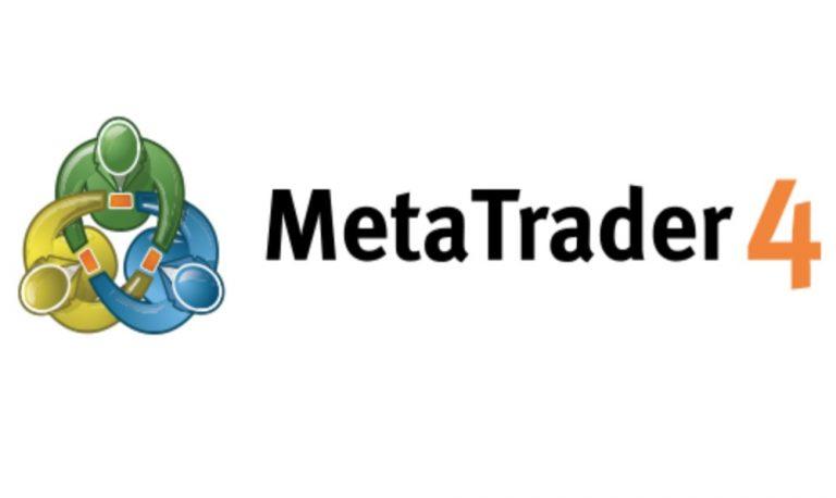 Cách Tải Và Cài Đặt Phần Mềm Metatrader 4 (MT4) Trên Máy Tính