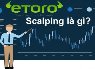 What Is Scalping? Best Scalping Trading Strategies In Etoro