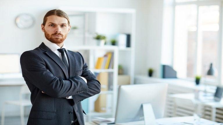 Đặc Điểm Của Nhà Giao Dịch Ngoại Hối (Forex) Chuyên Nghiệp