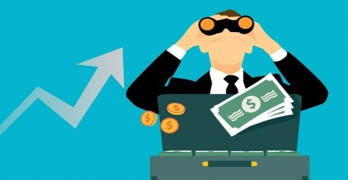 Swing Trading é um investimento de tendência de médio prazo