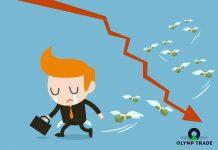 Manajemen modal di Olymp Trade: Kunci untuk menghasilkan uang