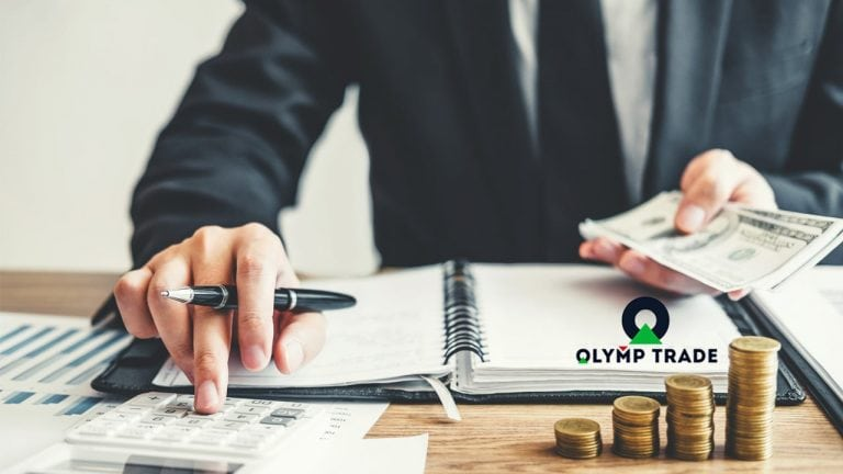 Choose The Right Capital Management Method In Olymp Trade