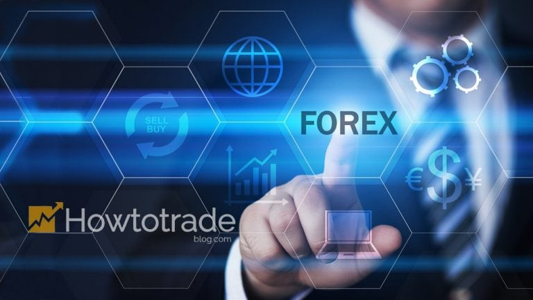 What Is Forex? Is This An Effective Financial Investment Channel For Everyone?