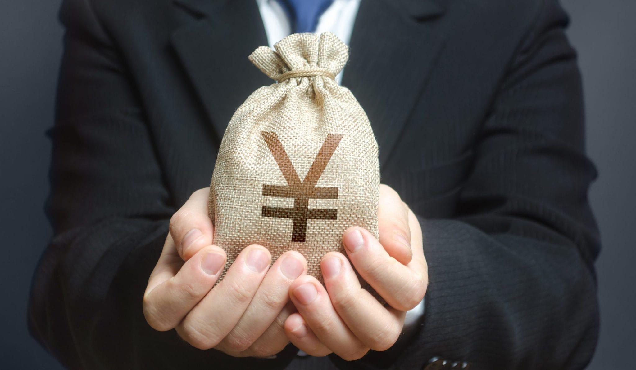 Giao dịch như một nhà quản lý quỹ