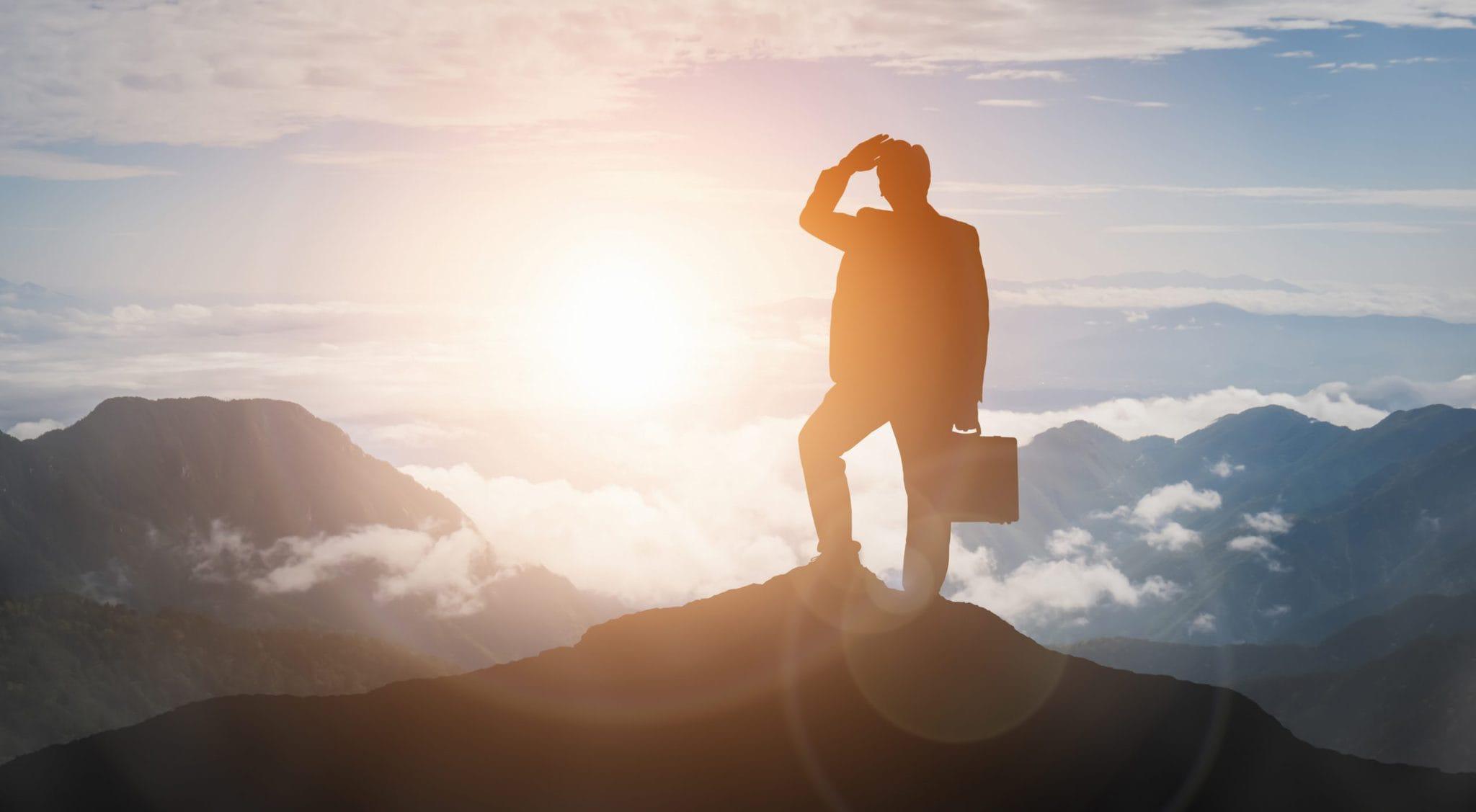 Tại sao nhàm chán trong giao dịch lại đem đến thành công