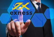 Các Loại Tài Khoản Exness, Người Mới Nên Mở Tài Khoản Nào Tốt Nhất?