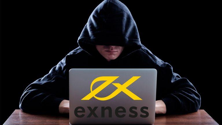 Sàn Exness Có Lừa Đảo Không? Có Nên Giao Dịch Với Exness Không?
