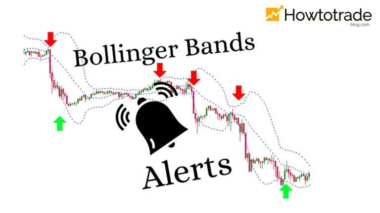 Chỉ Báo Bollinger Bands Và Cách Sử Dụng Hiệu Quả Trong Forex