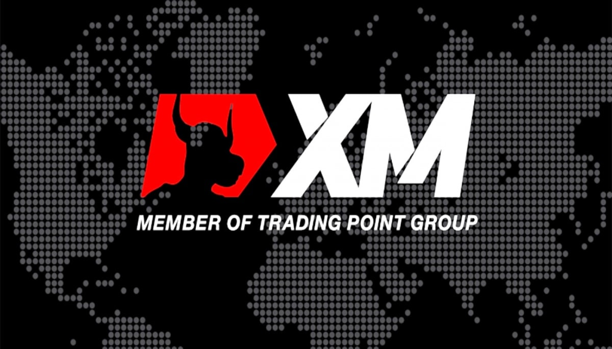 XM is one of the largest, most reputable, and transparent platforms