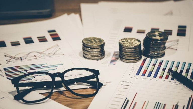 What Is Fundamental Analysis In Forex Trading?