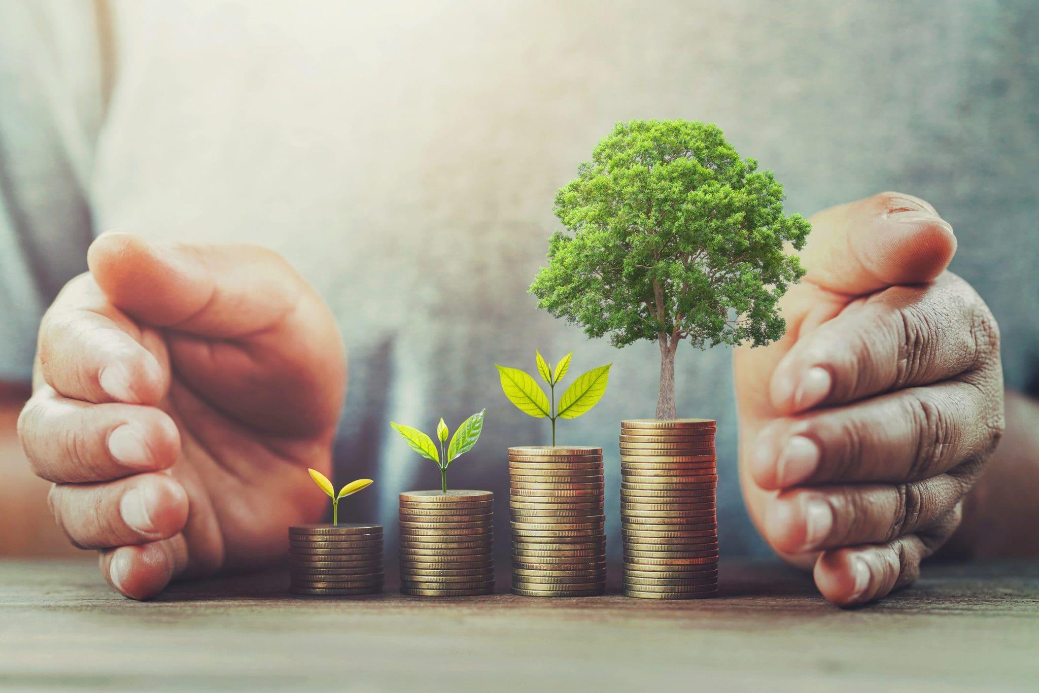 Quản lý tiền là 1 trong những yếu tố quan trọng nhất để thành công trong giao dịch Forex