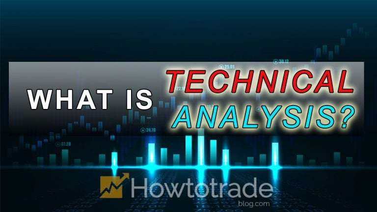 Learn About The School of Technical Analysis in Forex Trading