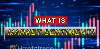 Learn How To Analyze Market Sentiment In Forex Trading