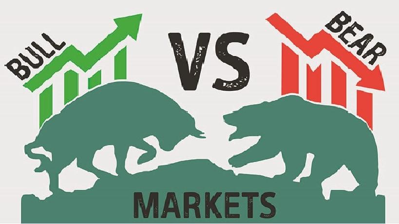 احساسات در بازار چیست؟