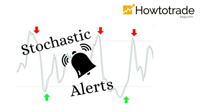 What Is The Stochastic Indicator? How To Trade Forex Effectively With Stochastic