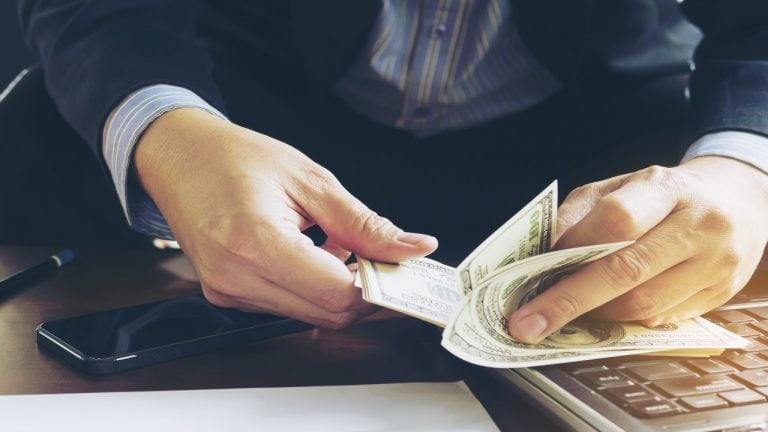 Tài Khoản Giao Dịch Forex Của Bạn Có Nhiều Tiền Hơn Bạn Nghĩ