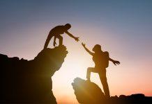 09 Lời Khuyên Tốt Nhất Dành Cho Người Mới Giao Dịch Ngoại Hối