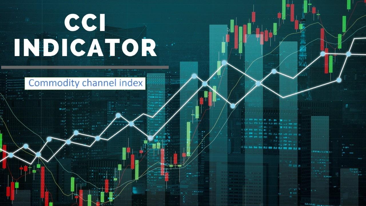 Qual é o indicador CCI?
