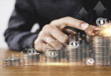 Giao Dịch Ngoại Hối (Forex) Như Một Nhà Quản Lý Quỹ Triệu Đô