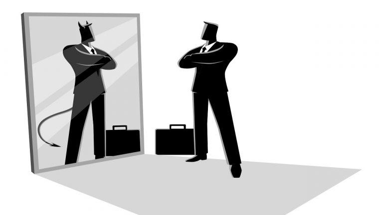 Top 5 Điều Nguy Hiểm Cần Tránh Xa Trong Giao Dịch Ngoại Hối (Forex)