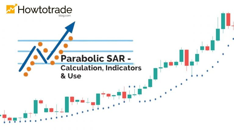 How to Use Parabolic Sar Indicator Effectively When Trading Forex