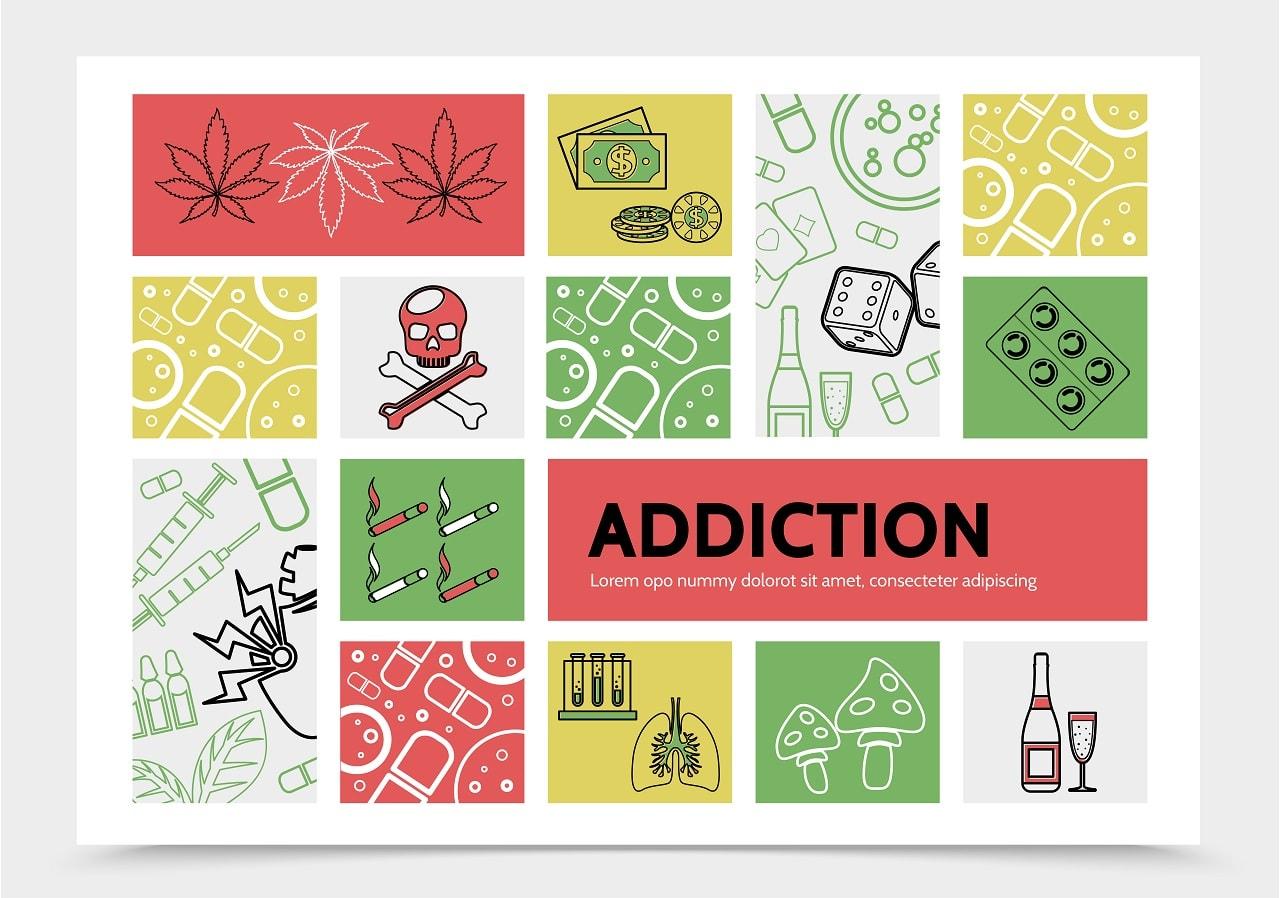 """Giải pháp """"cai nghiện"""" trong giao dịch ngoại hối"""