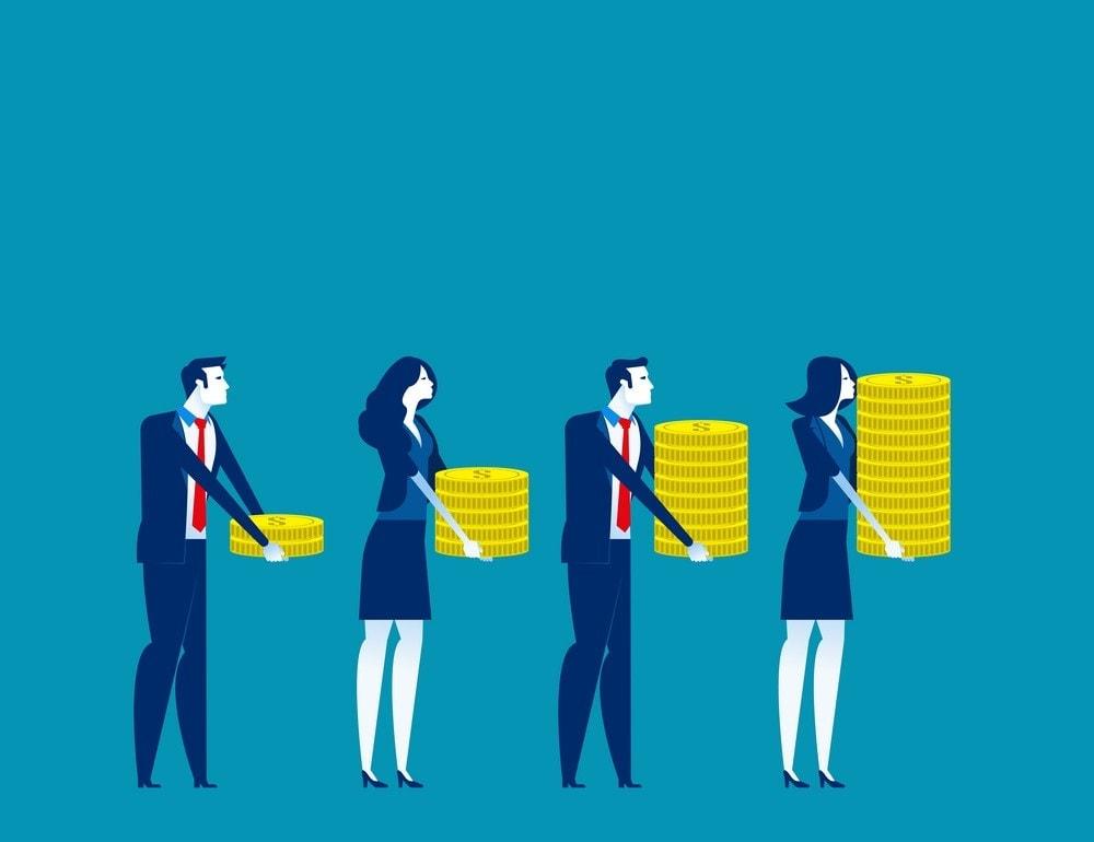 Como tornar a negociação Forex lucrativa?