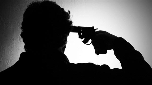 Em Fixed Time Trades, é você quem aponta a arma para sua cabeça e puxa o gatilho
