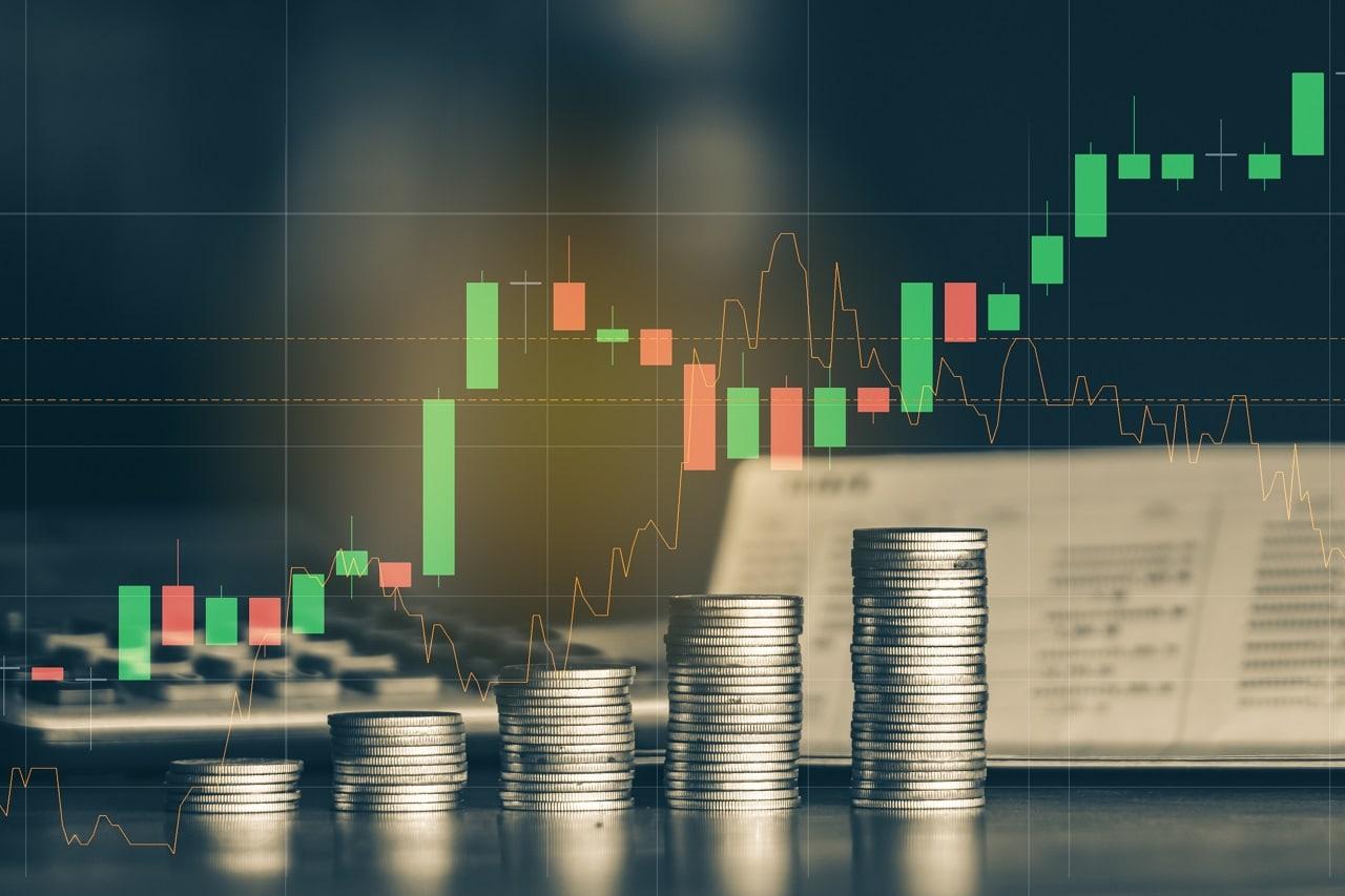 Tuân thủ quy tắc quản lý vốn và các quy tắc khi giao dịch Olymp Trade