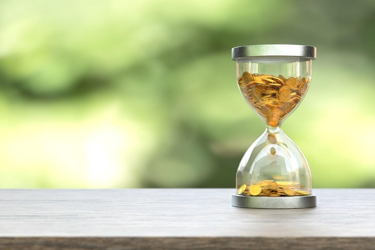 Thời gian trong giao dịch Forex là gì?