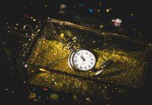 Thời Gian: Điều Thường Bị Coi Nhẹ Trong Giao Dịch Forex