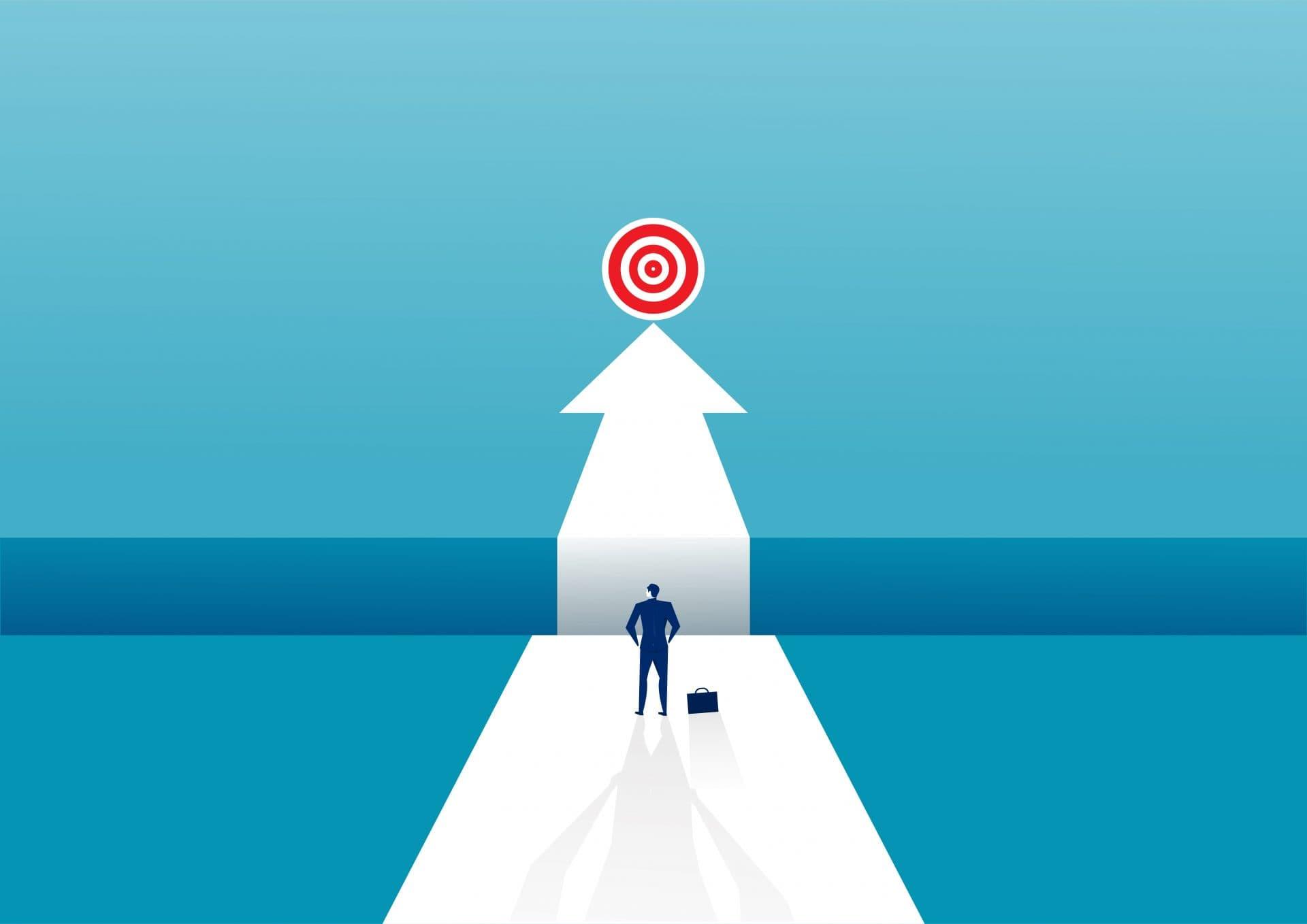 A troca do dia é o caminho para o sucesso ou o abismo?