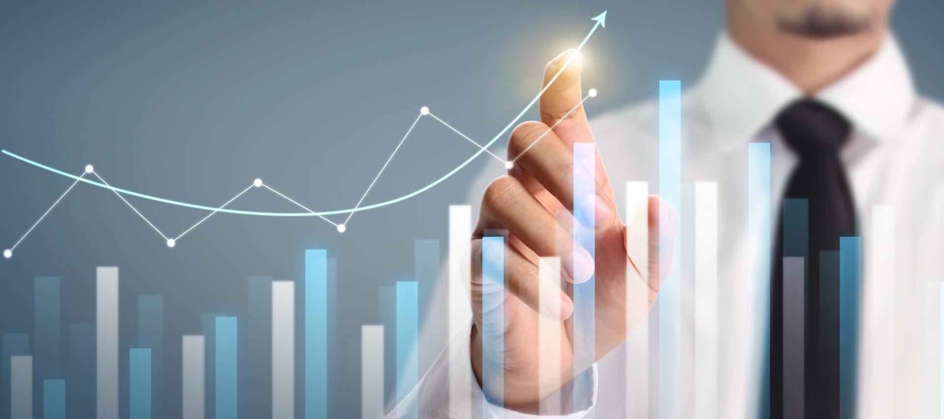 As tendências de longo prazo suprimem as de curto prazo no mercado Forex
