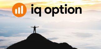 Hành Trình Kiếm Tiền Tại IQ Option