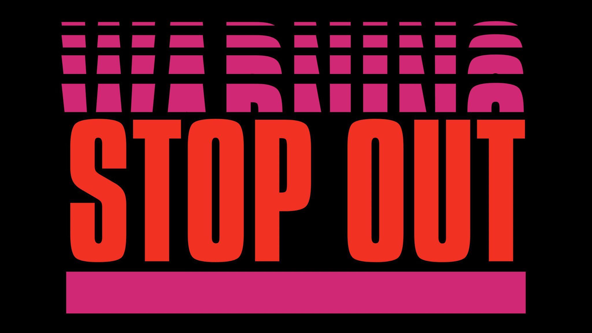 Stop Out là gì?