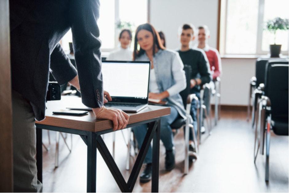 Hướng dẫn kiến thức giao dịch tại XM