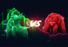 Bí mật tâm lý trader: Sợ hãi và Hy vọng