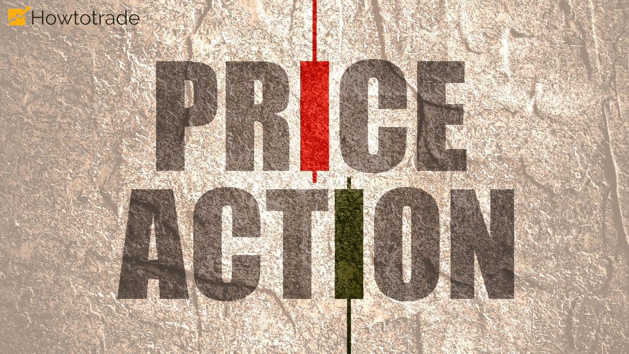 Price Action là gì?